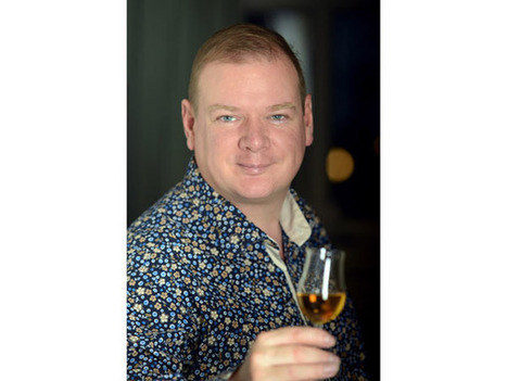 #HOTGV: On whisky with Sir Colin Hampden White | Amateur Wine | Wine | Scoop.it