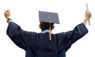 How modern universities have transformed higher education | Higher Education and academic research | Scoop.it