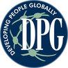 DPG Online