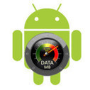 Best Ways to Reduce Data Consumption on Android - Doncyber   DonCYber   Scoop.it