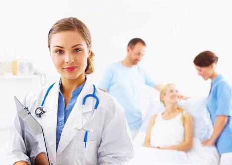 15 Helpful Tips for Nurses to Prevent Medication Errors | MyAssignmentHelp.Com Reviews Australia Assignment Help | Scoop.it