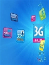 Sim 3g Vinaphone khuyến mãi cực lớn - Sim 3g Vina cho Ipad   quyetnguyen   Scoop.it