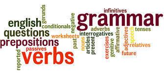Is Grammar Worth Teaching? | 6-Traits Resources | Scoop.it