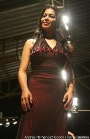 nueva empresaria en ibague | Dahian Lorena | Scoop.it