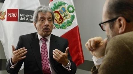 La conférence de Lima sur le changement climatique, dernier jalon prometteur | ENERLAB TRANSITION ENERGETIQUE | Scoop.it