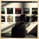 'IPhoneography' breaking into mainstream | Technology in Art And Education | Scoop.it