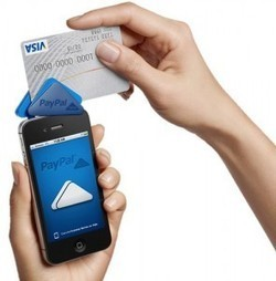 POS Trends: What's New for 2013 | Retail Management | Scoop.it