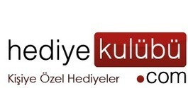 Hediye - Kişiye Özel Hediyeler Kulübü | My Strange TV | Scoop.it