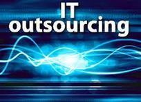 Smart Consultancy Ahmedabad IT Outsourcing Services Help Your Business | Smart Consultancy Ahmedabad Services | Scoop.it