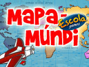 MAPA-MÚNDI | mapas mundi | Scoop.it