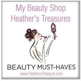 Influenster VowVoxBox! | Beauty Tips | Scoop.it