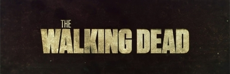 The Walking Dead: a tentacular transmedia succe... | Transmedia | Scoop.it