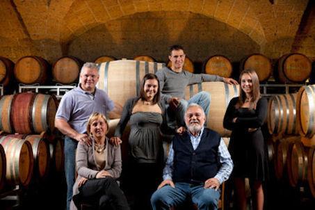 Premiati i vini della Valle d'Aosta | ImpresaVda | Dicono di ImpresaVda | Scoop.it