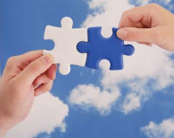 Marketing Automation and Social Integration: Hand-in-Hand or Hand-to-Hand Combat? | Crecimiento Redes Sociales | Scoop.it