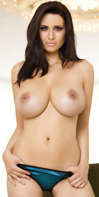 Sammy Braddy. | Busty Boobs Babes | Scoop.it