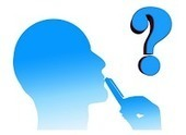 10 questions every educator should be asking... | Teacher's corner | Scoop.it