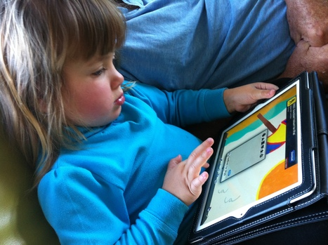 """Only2Clicks - ipadapps4education 