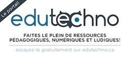 Comment inverser sa classe? - L'École branchée | Education aux Médias et à l'Information - EMI | Scoop.it
