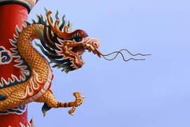 Australian tourists flock to China   Australian global Links   Scoop.it