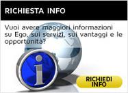Servizi Export ed affiancamento tecnico commerciale madrelingua | Ego International | International web ranking | Scoop.it