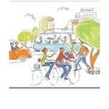 Centre Ressource du Développement Durable - CERDD :: Atelier Mobilité Durable : Comment mettre en place un Plan de Déplacements Entreprise | Les Agences Régionales Energie Environnement | Scoop.it