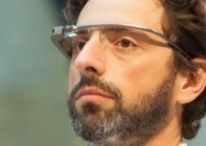 Google Glass and the third half of your brain | Developments in Wearable Technologies | Scoop.it