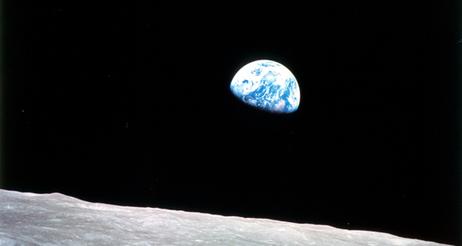 La fin de la planète en 2100 ? | Ecologie et protection animale | Scoop.it