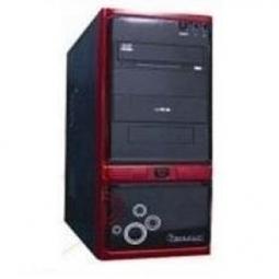 Neolution Case YH-6012 | สินค้าไอที,สินค้าไอที,IT,Accessoriescomputer,ลำโพง ราคาถูก,อีสแปร์คอมพิวเตอร์ | Scoop.it