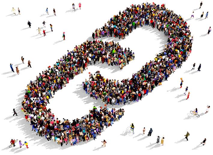 Que perdez-vous à ne pas gagner l'engagement de vos clients ? | Médias sociaux : Conseils, Astuces et stratégies | Scoop.it