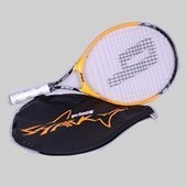 Buy Prince Tennis Rackets Online | My Sports Accessories | Scoop.it