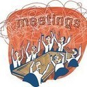 Tips for Running Effective Meetings [infographic] | Running Effective Meetings | Scoop.it