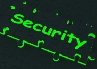 Top 10 Tips to Make Your Business Secure | Shopping | Scoop.it