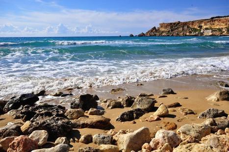Beach destinations where the terror threat is low | Baja California | Scoop.it