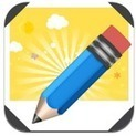 Write About This   iPads, MakerEd and More  in Education   Scoop.it