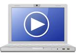De kracht van online video voor je contentstrategie [infographic] - Frankwatching | Content strategie en marketing | Scoop.it