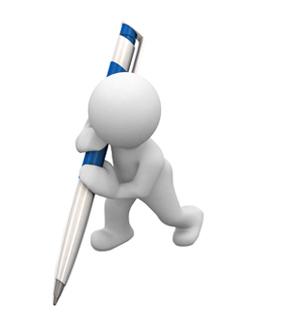 Les fondamentaux de la rédaction web - | Communication Globale | Scoop.it