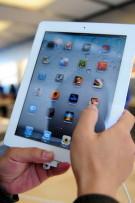 California District Prepares for iPad Pilot Program | Education Search | Scoop.it