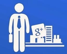 Arobasenet: Comment bien se lancer sur Google+ | Working & Useful Tools #WUT | Scoop.it
