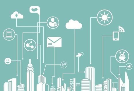 Tourisme et Big Data, pour faire quoi ? (Marketing) | eTourisme Feng Shui | Clic France | Scoop.it