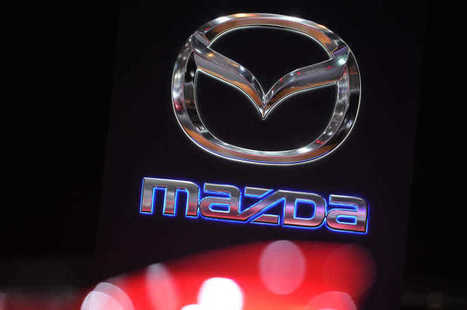 Mazda: We're ReallyStill Doing Diesel In America, For Real (Really) | Additifs | Scoop.it