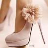 Wholesale Women Shoes