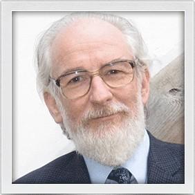 David Crystal | SPEAKERS in TEA through the years | Scoop.it