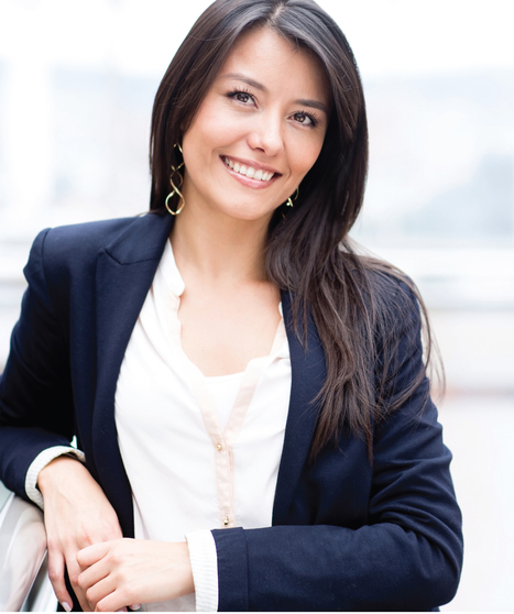 Small Cash Loans- Get Same Day Economic Facilitate To Gather Short Term Needs | Small Loans Australia | Scoop.it