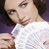 women spend £280 a year on their faces - Cosmopolitan UK | Luxury Skincare | Scoop.it