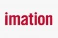Les entreprises peuvent arrêter de payer la copie privée | Education & Numérique | Scoop.it