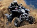 motor oyunları, motor oyunu | araba oyunlari | Scoop.it
