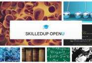 SkilledUp.com | On education | Scoop.it