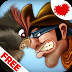 Santoo, free version updated! | Heartmade Free Games | Santoo, available for IOS and Android | Scoop.it