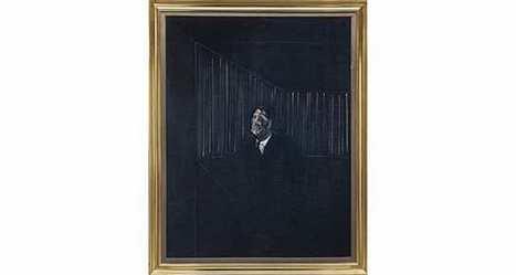 Le marché de l'art du XXe siècle à Paris | La revue de presse & web du SNA | Scoop.it