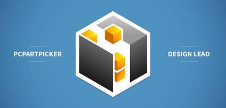 Comment choisir des composants compatibles pour monter son pc avec PCPartPicker | Freewares | Scoop.it